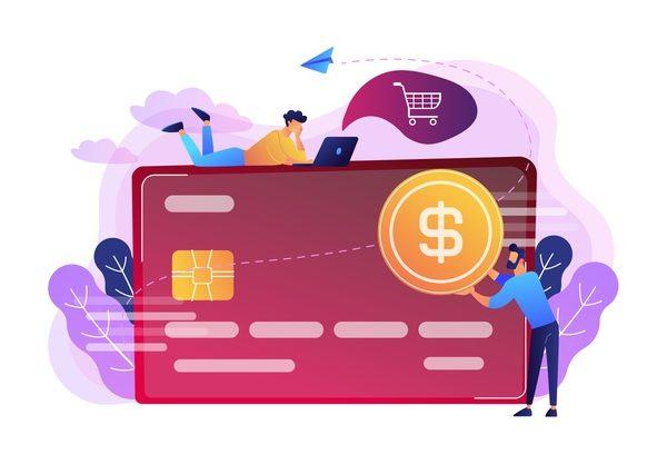 apa kartu kredit yang bagus di generasi millennial