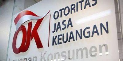 Layanan Pinjaman Online yang Sudah Dapat Izin OJK Terus Bertambah